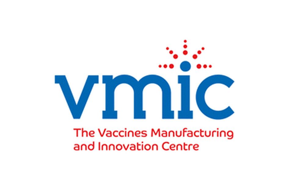 VMIC logo