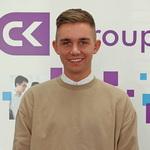 A photo of Kamen Mayfield Key Account Executive at CK Group